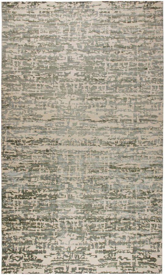 contemporary-modern-rug-aqua-elements-n10779-28x14.3