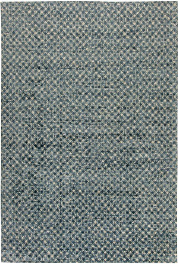 contemporary-rhombus-rug-18x12-n10835