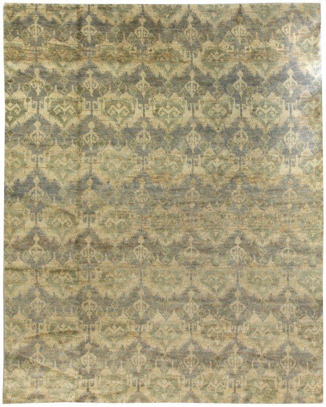 rug-contemporary-hemp-sample-modern-custom-mint-hemp-floral-n10635-15x12