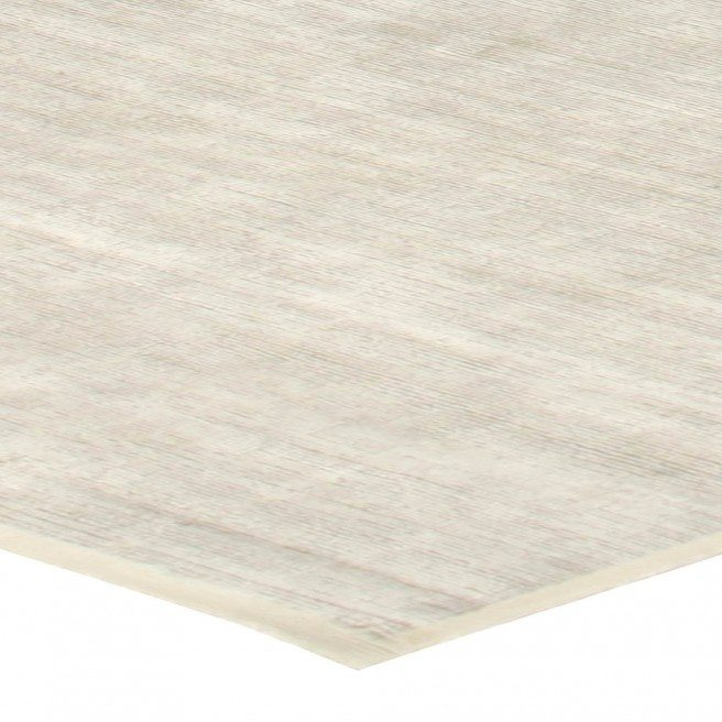 rug-contemporary-modern-contemporary-white-linen-viscose-white-solid-12x10-n10602-d4