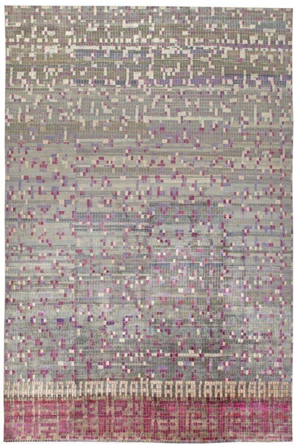 Pool-Tiles-N10748-rug