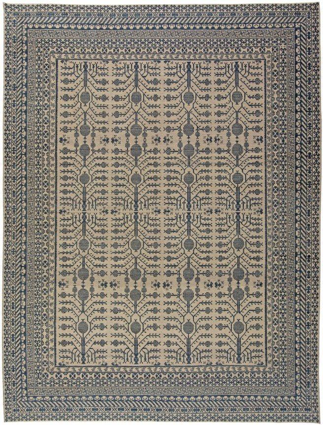 modern-samarkand-rug-n10814-16x12
