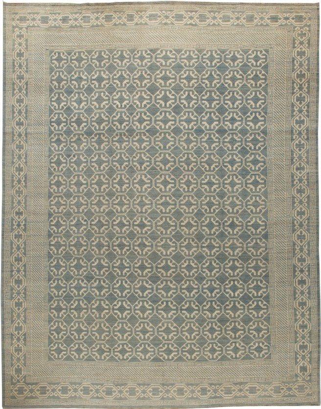 new-khottan-carpet-16x13-n10883
