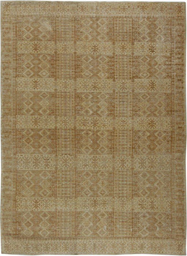 new-samarkand-carpet-12x9-n10826