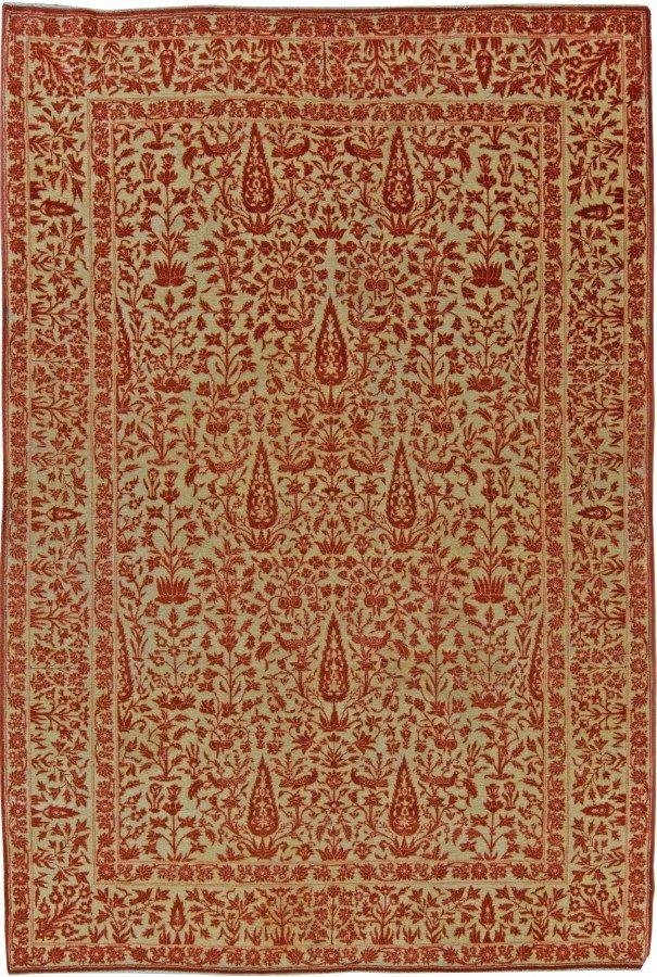 antique-persian-tabriz-rug-7x4-bb5612