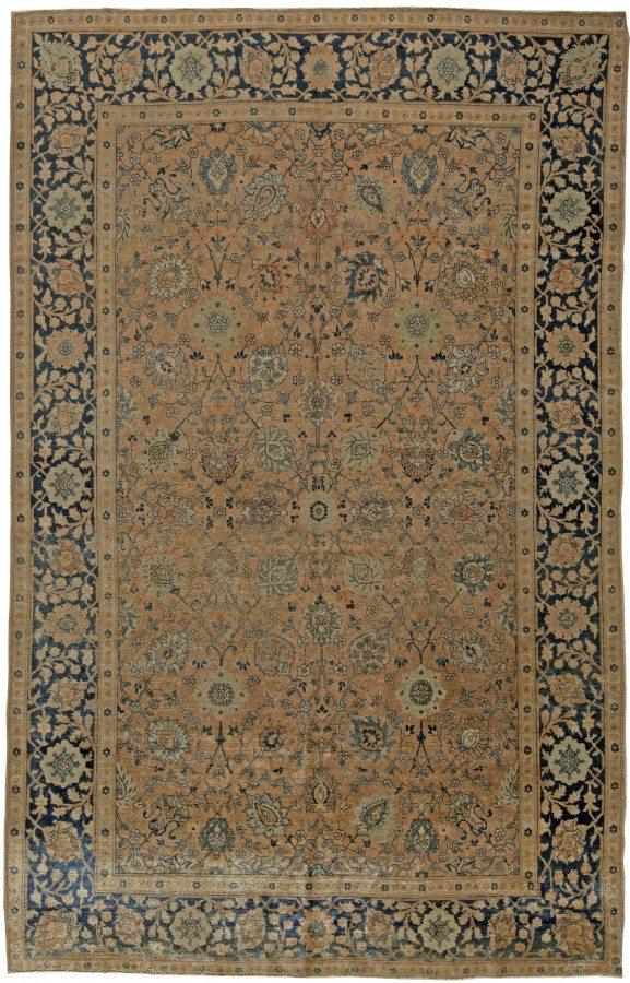 antique-persian-tabriz-rug-bb5519-11x7
