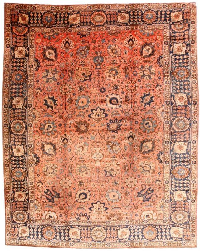 antique-rugs-persian-tabriz-red-botanical-bb4628-15x12