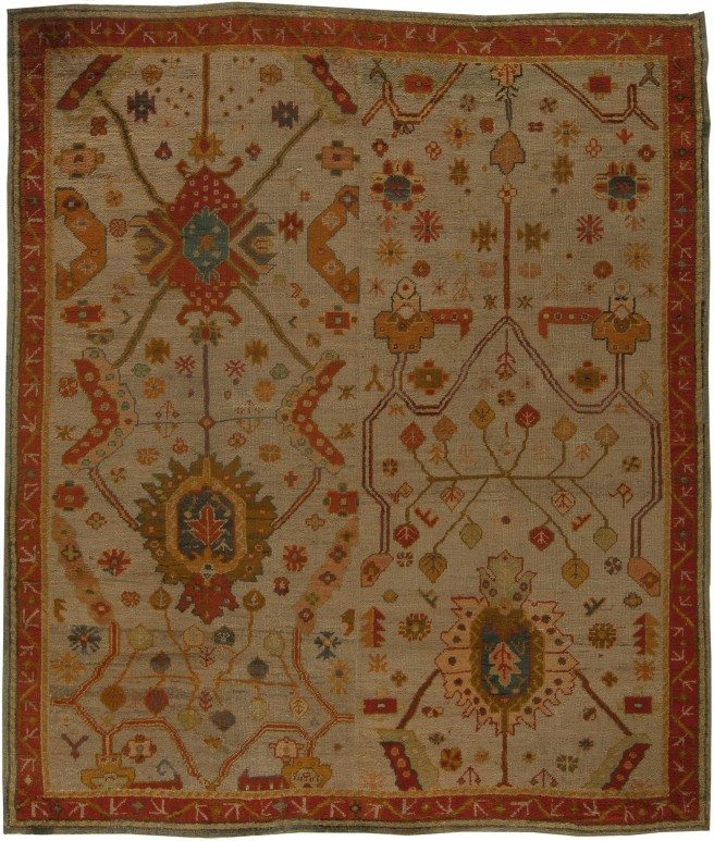 antique-turkish-oushak-rug-bb5449-9x7