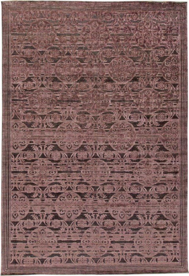 indian-rug-18x12-n11033