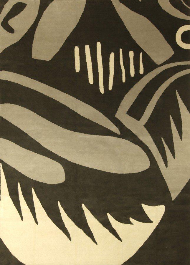 new-carpet-designer-kim-alexandriuk-tattoo-n-pile-wool-green-n10728-14x10