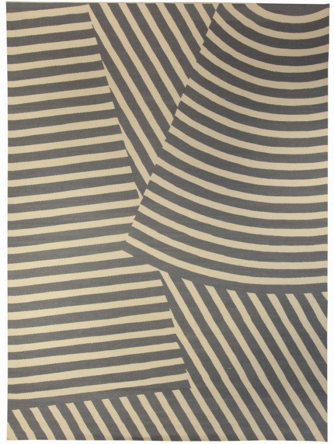 new-carpets-cotton-stripes-kim-alexandriuk-cotton-stripe-n10690-16x11