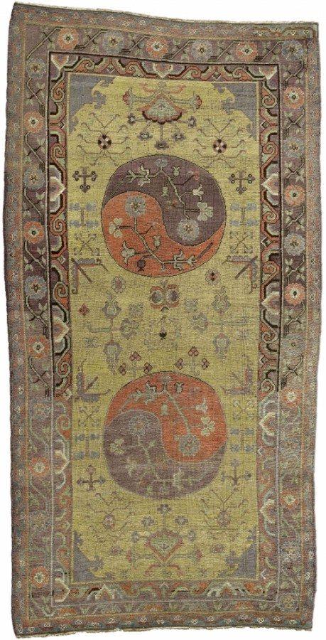 vintage-carpets-chinese-samarkand-khotan-yellow-botanical-bb4369-10x5