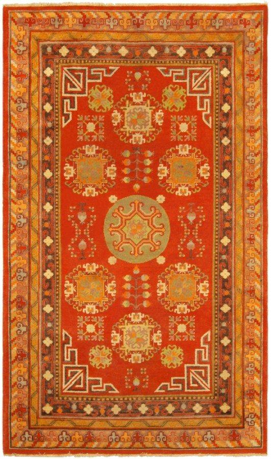 vintage-carpets-khotan-samarkand-red-floral-botanical-bb5167-8x4