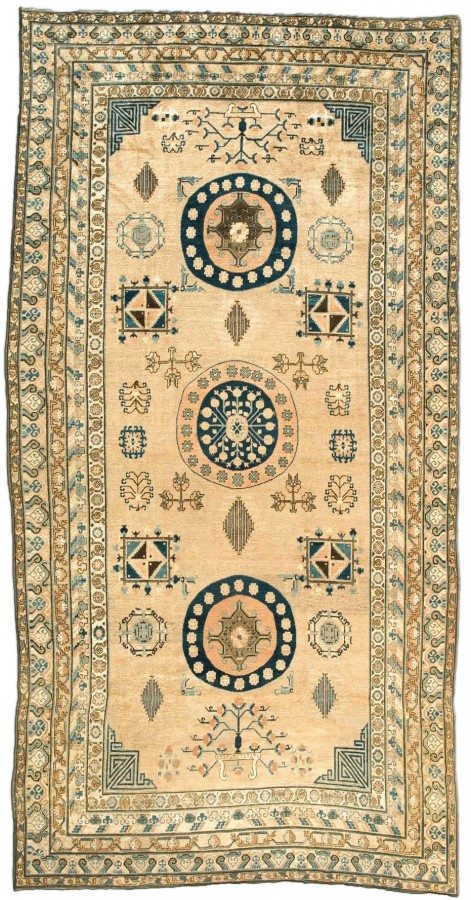 vintage-rug-chinese-samarkand-khotan-beige-geometric-bb3271-17x9