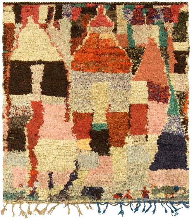 vintage-rug-moroccan-modernist-red-abstract-geometric-bb5139-5x4