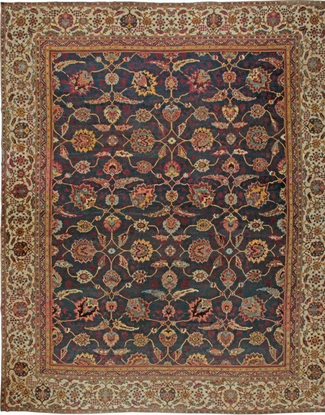 antique-rugs-carpets-indian-amritsar-20x16-bb5726