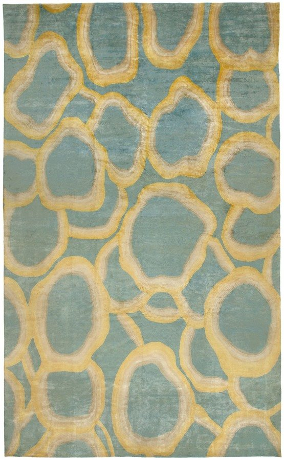 carpets-contemporary-modern-silk-ombre-ondulation-silk-blue-abstract-n10343-23x14