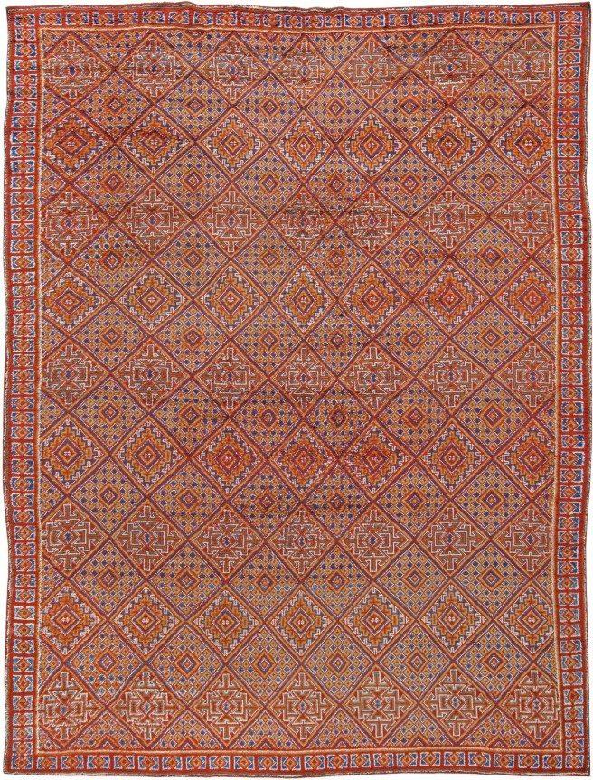 moroccan-rug-12x9-bb5689