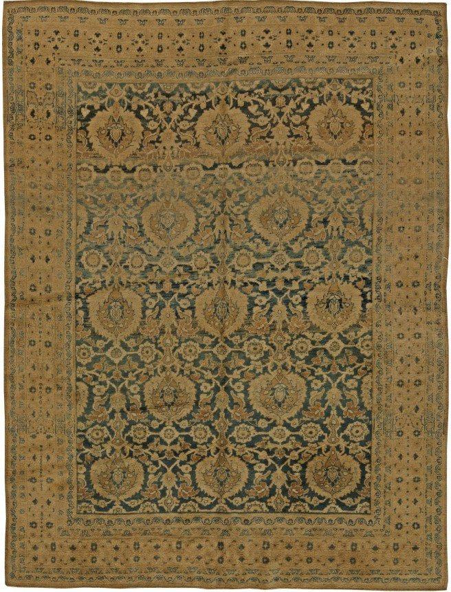 persian-mashad-rug-9x7-bb5753-
