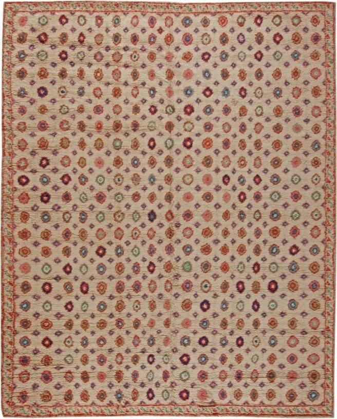 quilt-shaggy-15x12-n11013