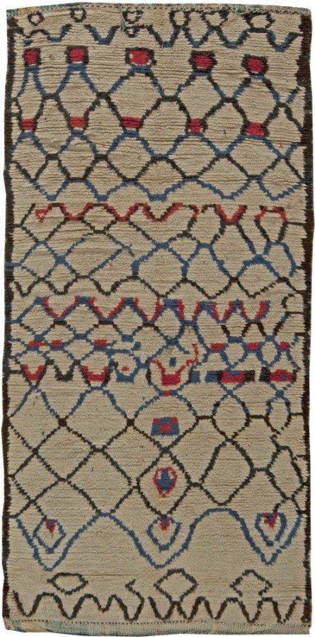 vintage-moroccan-rug-10x5-bb5759