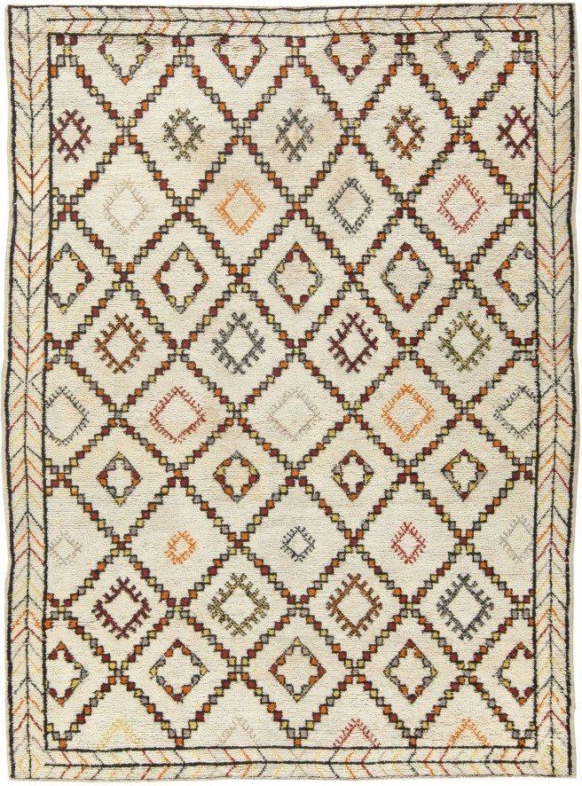 vintage-moroccan-rug-9x6-bb5742