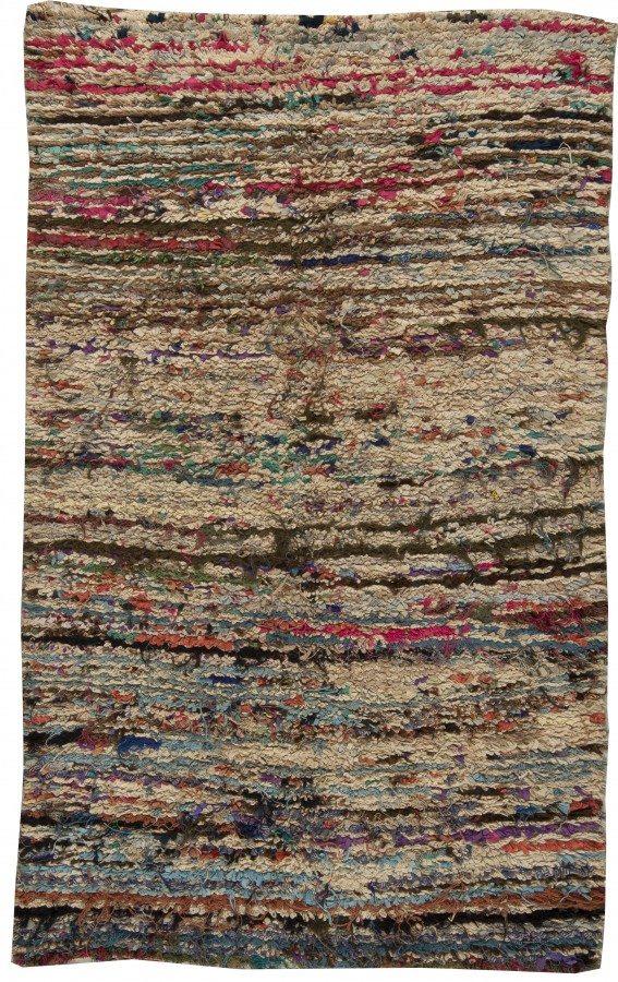 vintage-moroccan-rug-bb5479-10x6