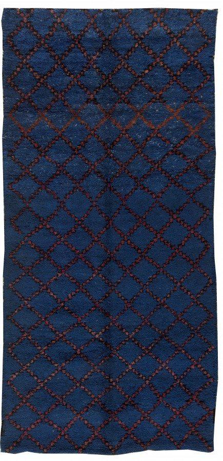vintage-moroccan-rug-bb5484-13x68
