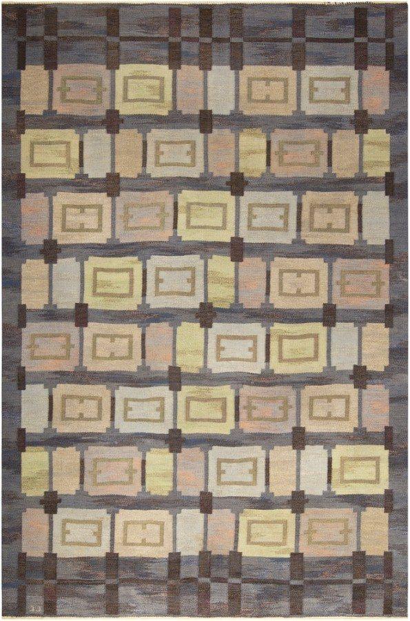 vintage-rug-swedish-scandinavian-gray-geometric-bb4998-10x7