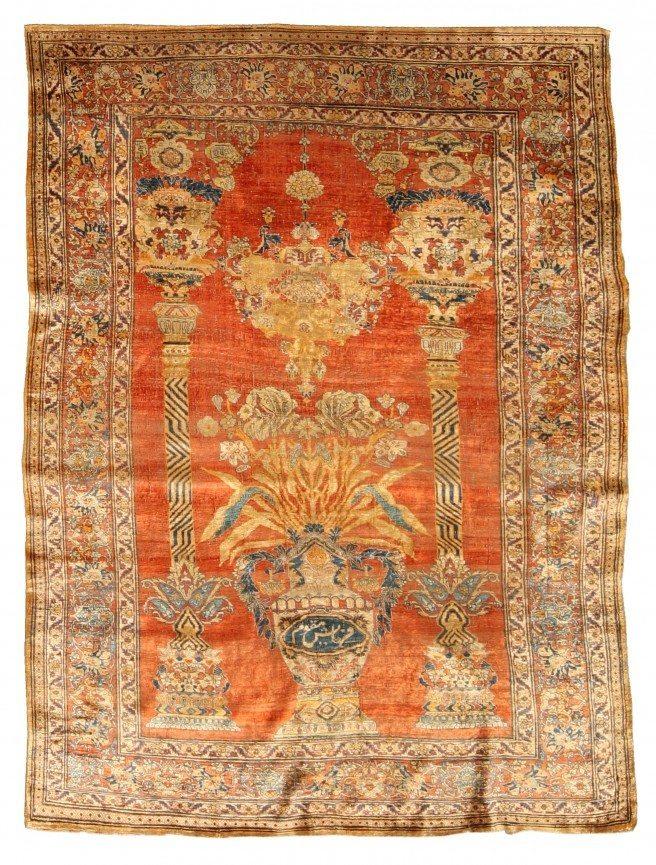 antique-carpet-persian-tabriz-red-botanical-bb4741-6x4