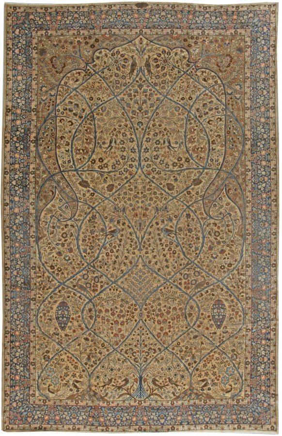 antique-persian-tabriz-rug-16x10-bb5552