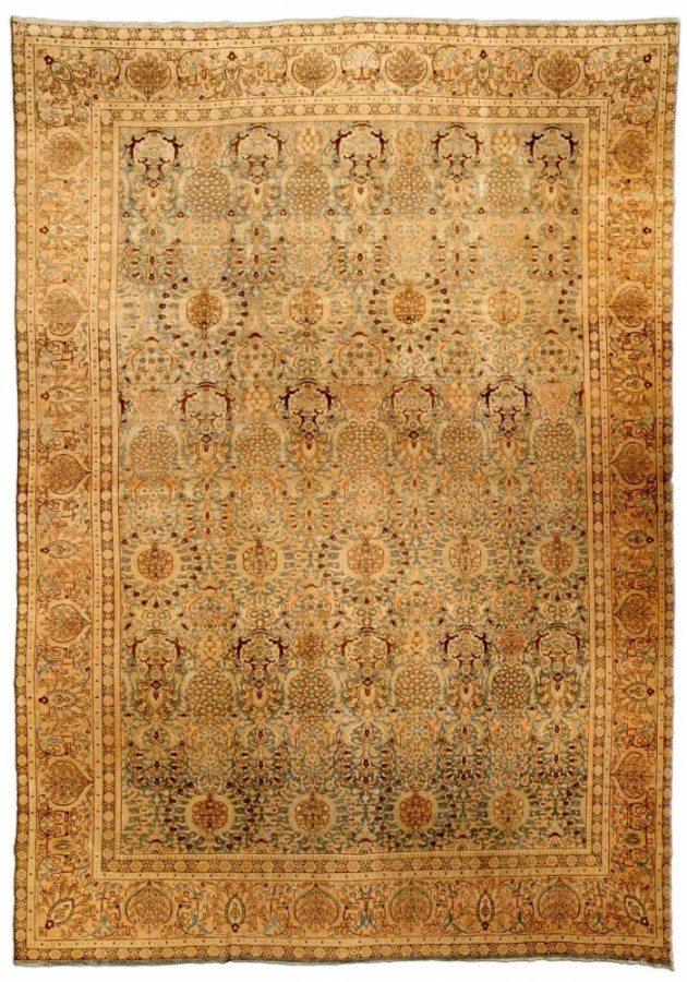 antique-rugs-persian-tabriz-beige-botanical-bb4214-15x11-2