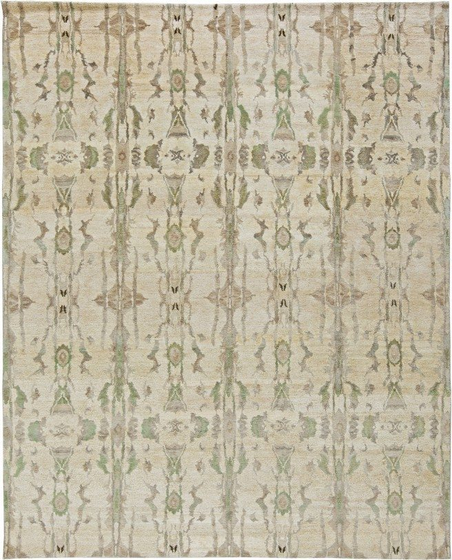 modern-biami-rug-9x8-n10876