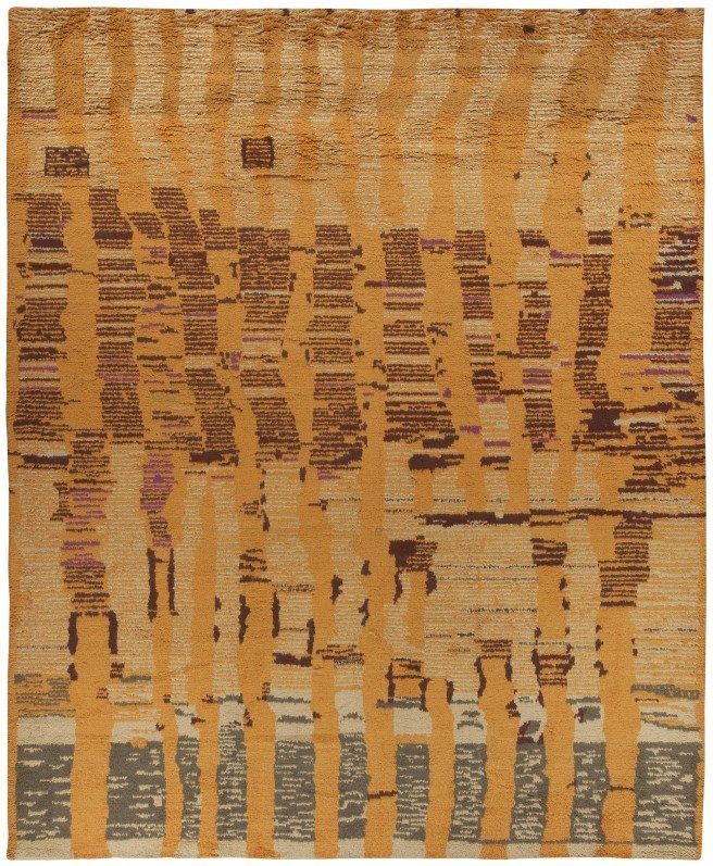 new-carpet-brett-design-moroccan-modern-orange-wool-abstract-n10714-16x12-2