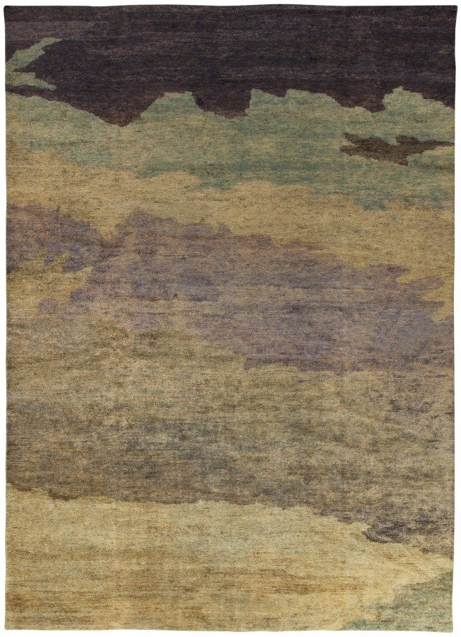 new-rug-brett-design-modern-hemp-hemp-abstract-n10717-17x12
