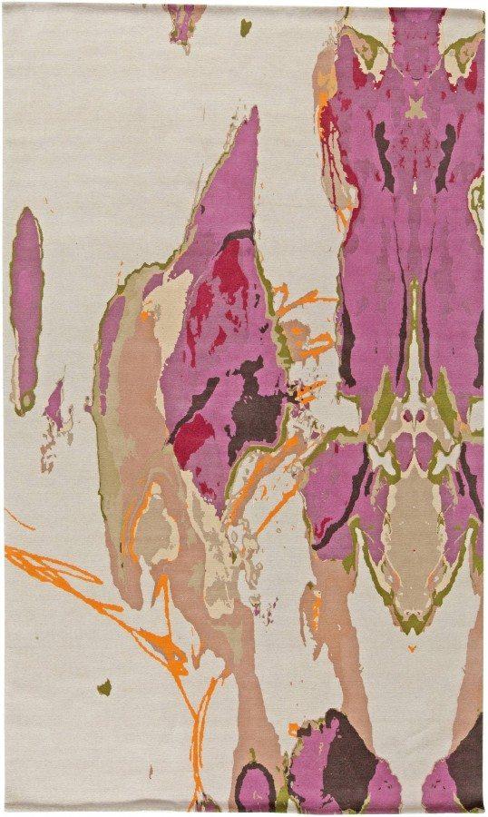rugs-eskayel-modern-purple-floral-12x7--11048