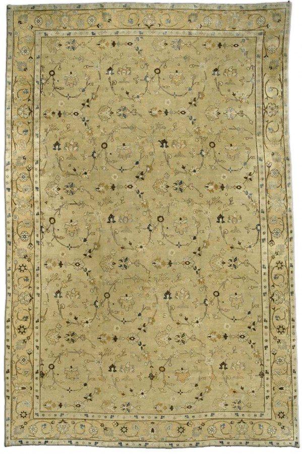 antique-carpet-persian-tabriz-beige-botanical-bb2554-18x11