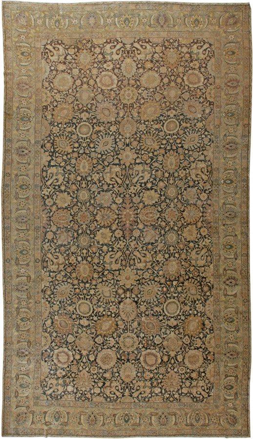 antique-persian-tabriz-23x12-bb5724