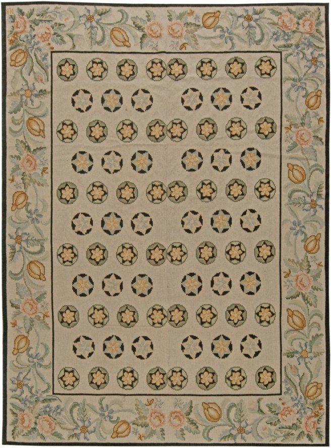 bessarabian-carpet-10x8-n11028
