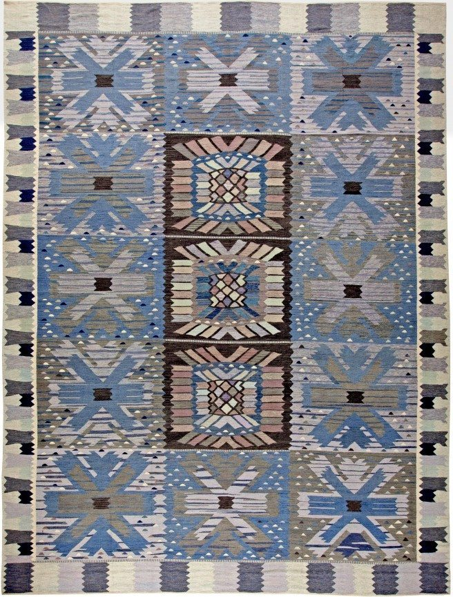 modern-carpets-swedish-scandinavian-flat-modern-wool-abstract-17x12-n11106
