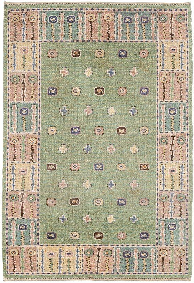 vintage-carpet-swedish-pile-rug-algo-by-mmf-bb5385