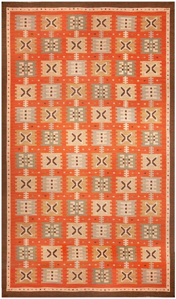 vintage-rugs-modern-deco-scandinavian-.htm-orange-geometric-minimalist-bb4840-16x10