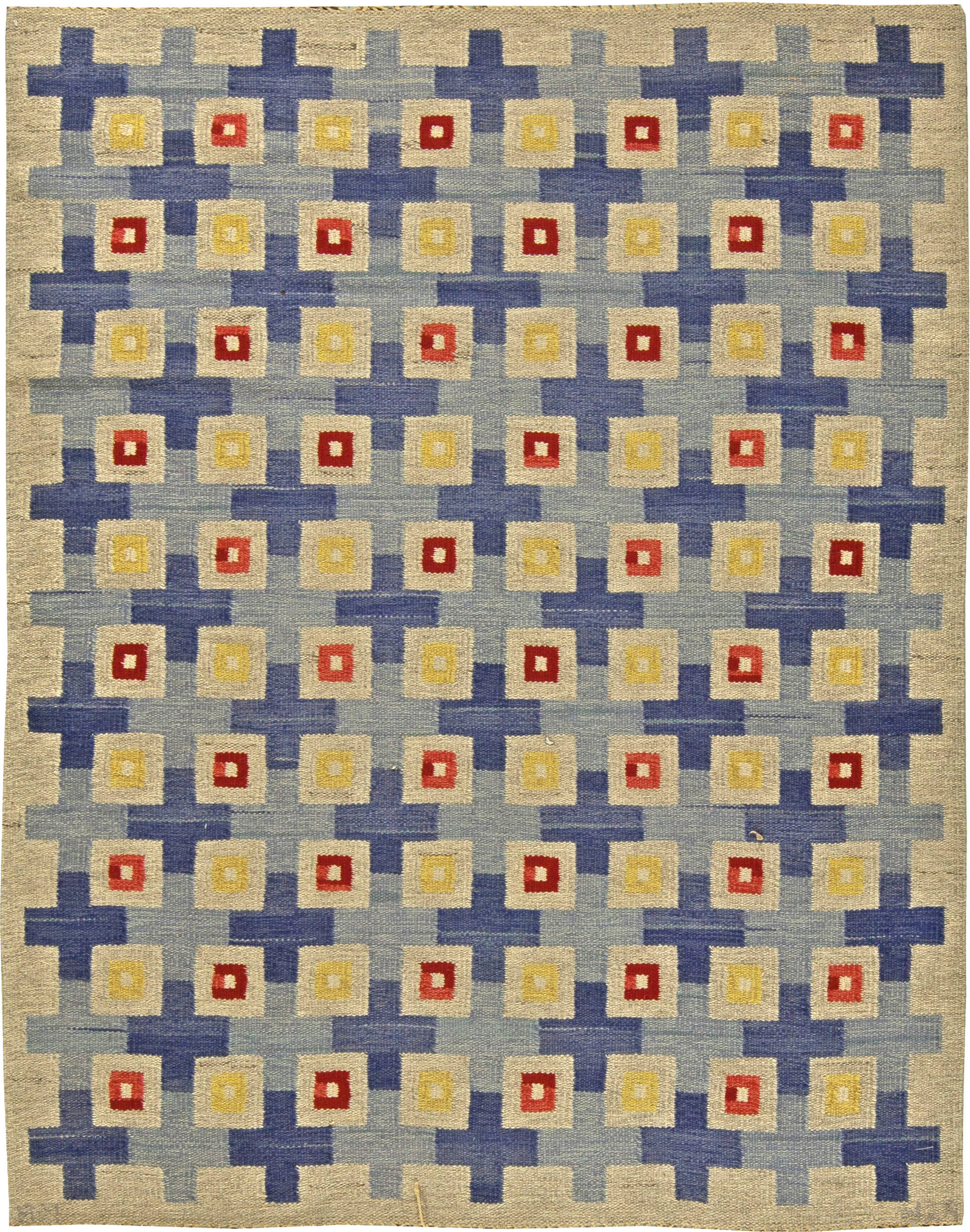 vintage-scandinavian-rug-7x5-bb5802