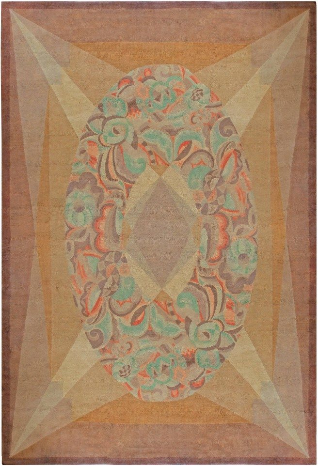 antique-french-art-deco-rug-19x13-bb5603