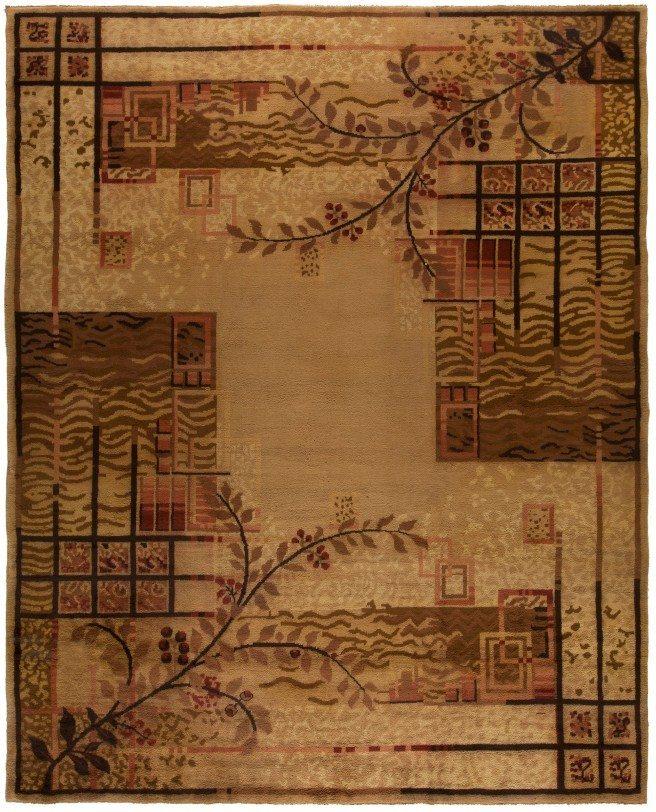 antique-rug-bb5427-14.6 x11.6
