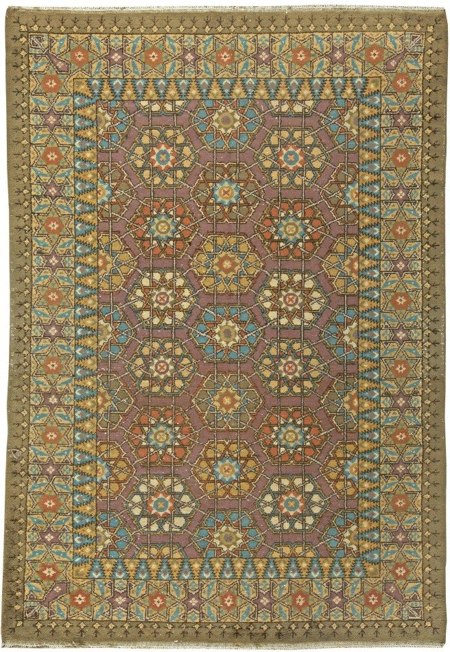 french-deco-rug-10x7-bb5827