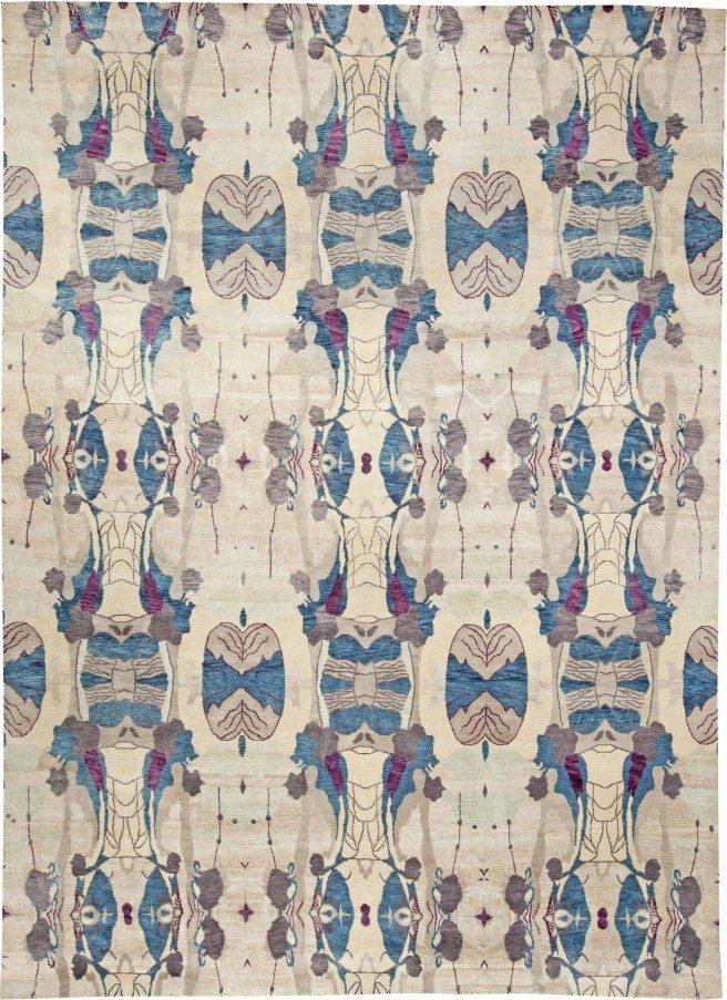 modern-dynasty-eskayel-silk-aloe-12x9-n108961