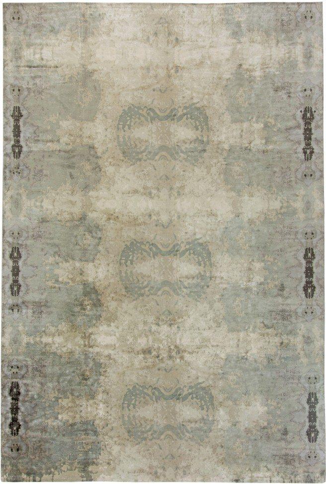 modern-kusafiri-chinese-rug-n10686-18x12