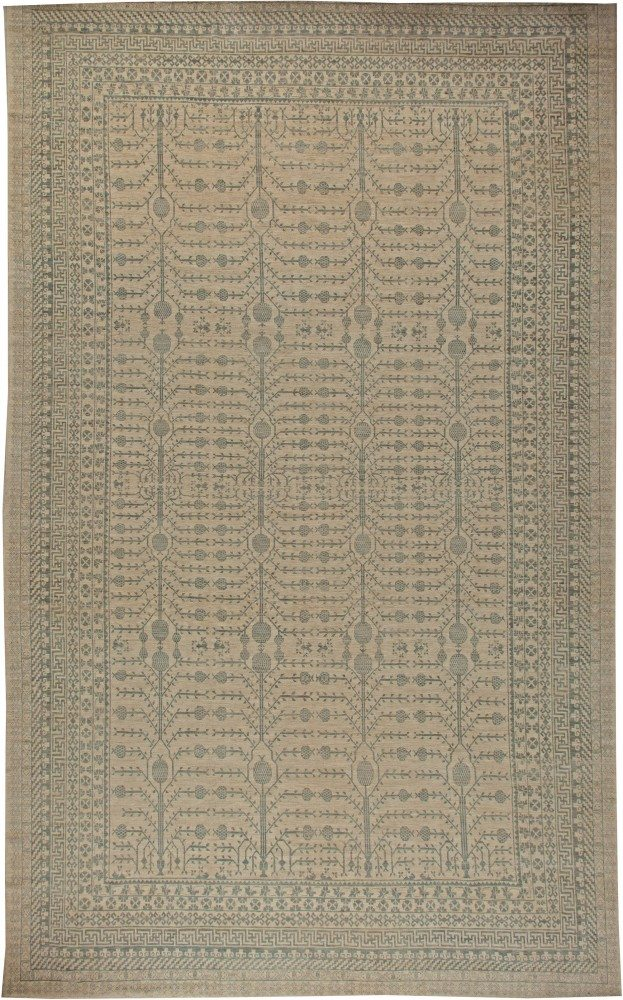 modern-samarkand-rug-25x15-n11073