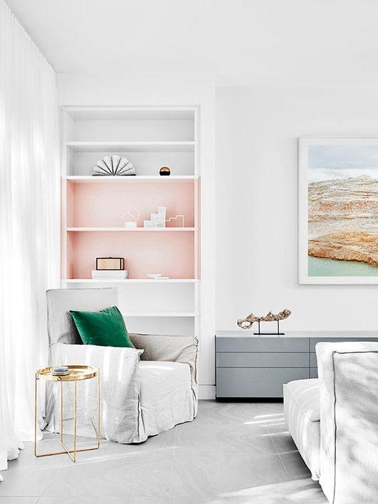 pastel_room